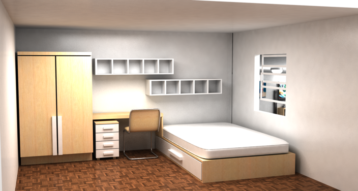 Foundation dezin decor 3ds max interior models for Interior modeling in 3ds max