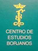 Centro de Estudios Borjanos