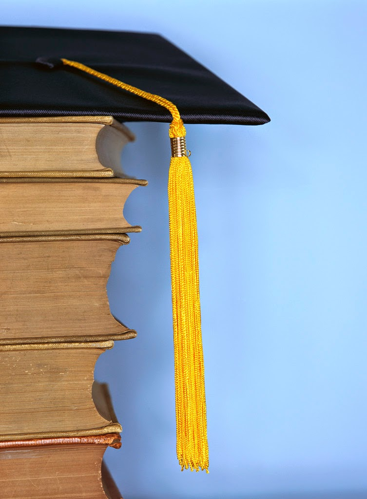 student nurse, graduating nurse, nursing graduation speeches, renee thompson, rtconnections