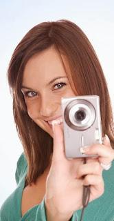 Memilih Kamera Sesuai Kebutuhan
