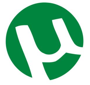 free utorrent download for windows 7 64 bit