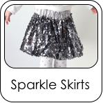 http://www.danamadeit.com/2014/05/tutorial-sparkle-skirts-with-a-simple-satin-lining.html