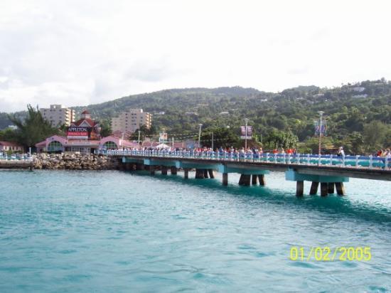 photo port jamica
