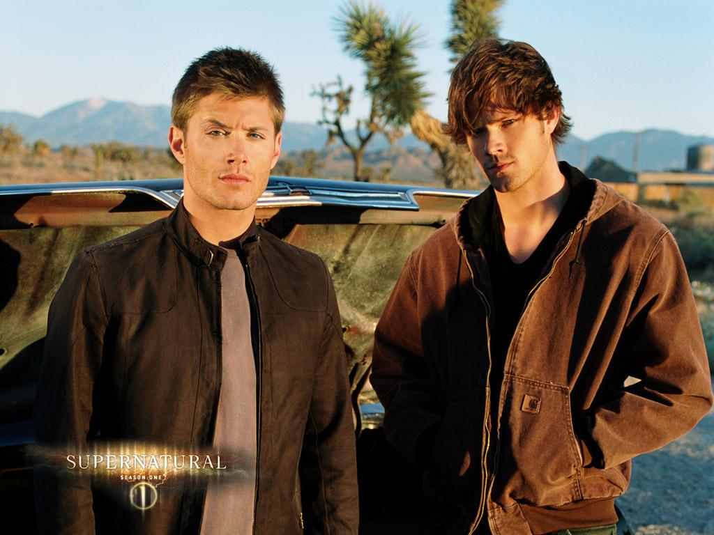 http://4.bp.blogspot.com/-fXOaWCzVWk0/Tdfd2ctS0GI/AAAAAAAAAXE/5gZSD0zh9TQ/s1600/The-Winchester-Boys-supernatural-35709_1024_768.jpg
