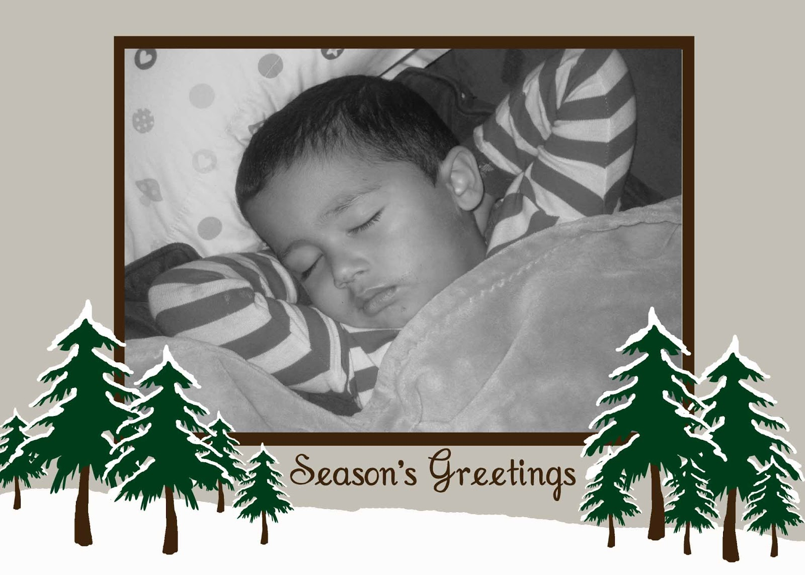 ... templates displaying 19 images for happy holidays card templates