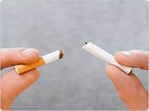 Cara Cepat Berhenti Merokok Selamanya
