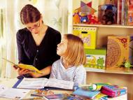 College-When-children-need-a-private-teacher
