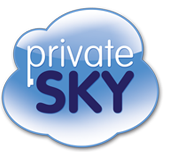 Free Online Protection from Hackers for You Personally - PrivateSky