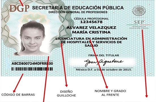 Así de sencillo es poder tener tu Documento de CURP en linea, son varios los tramites que te piden como requisito llevar una impresión del documento ya es valida la entrega de este en blanco y negro, y no debe ser obligatoria en color verde como era antes las que expedían los registros civiles en México.