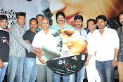 24 by love audio release-thumbnail-8