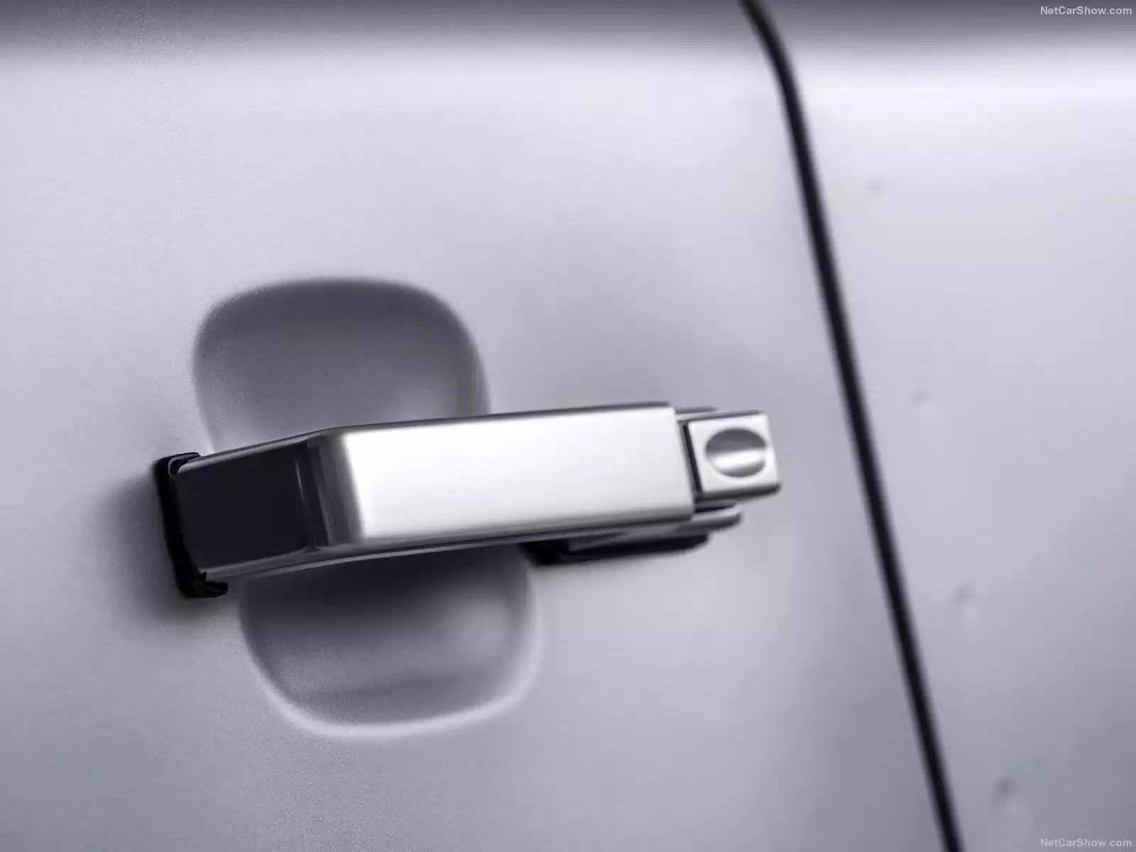 Hình ảnh xe ô tô Land Rover Defender 2.000.000 2015 & nội ngoại thất