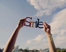 Sonrieme