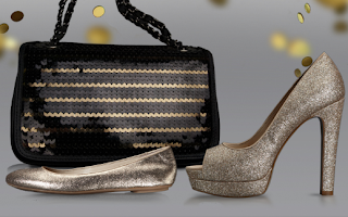 Nine_West_Holiday2