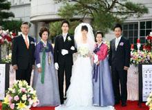 Hình ảnh diễn viên phim Lau Dai Thuy Tinh