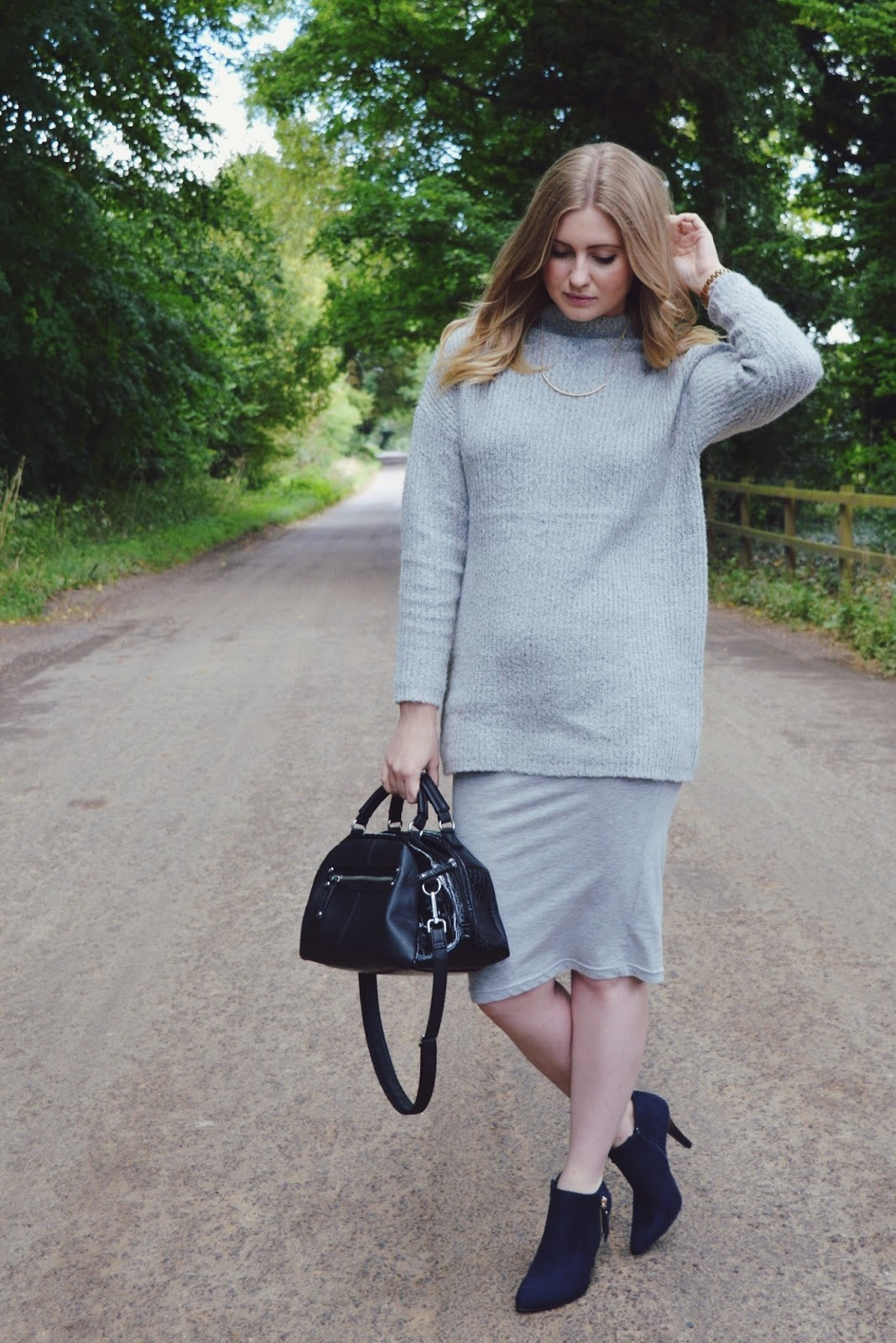 Deichmann x Hanneli Mustaparta collection, FashionFake, fashion bloggers