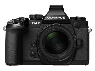 creative filters, Full HD video, M zuiko lens, micro four third camera, New Olympus mirrorless camera, Olympus OM-D E-M1 review,