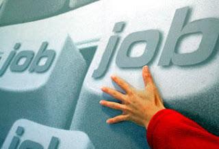 اعلان وزارة القوى العاملة عن فرص عمل بالخارج اليوم