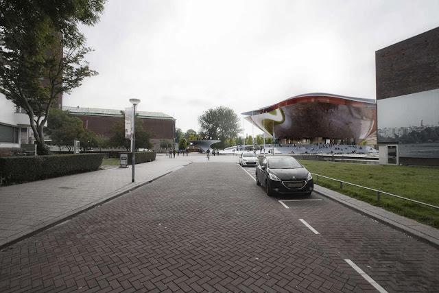 02-Exstension-Museum-Boijmans-Van-Beuningen
