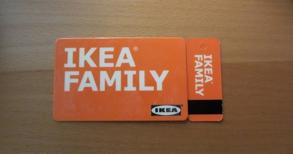 ikea family card program overview invertedkb. Black Bedroom Furniture Sets. Home Design Ideas