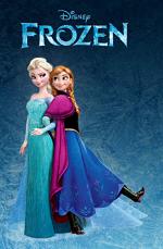 فيلم Frozen