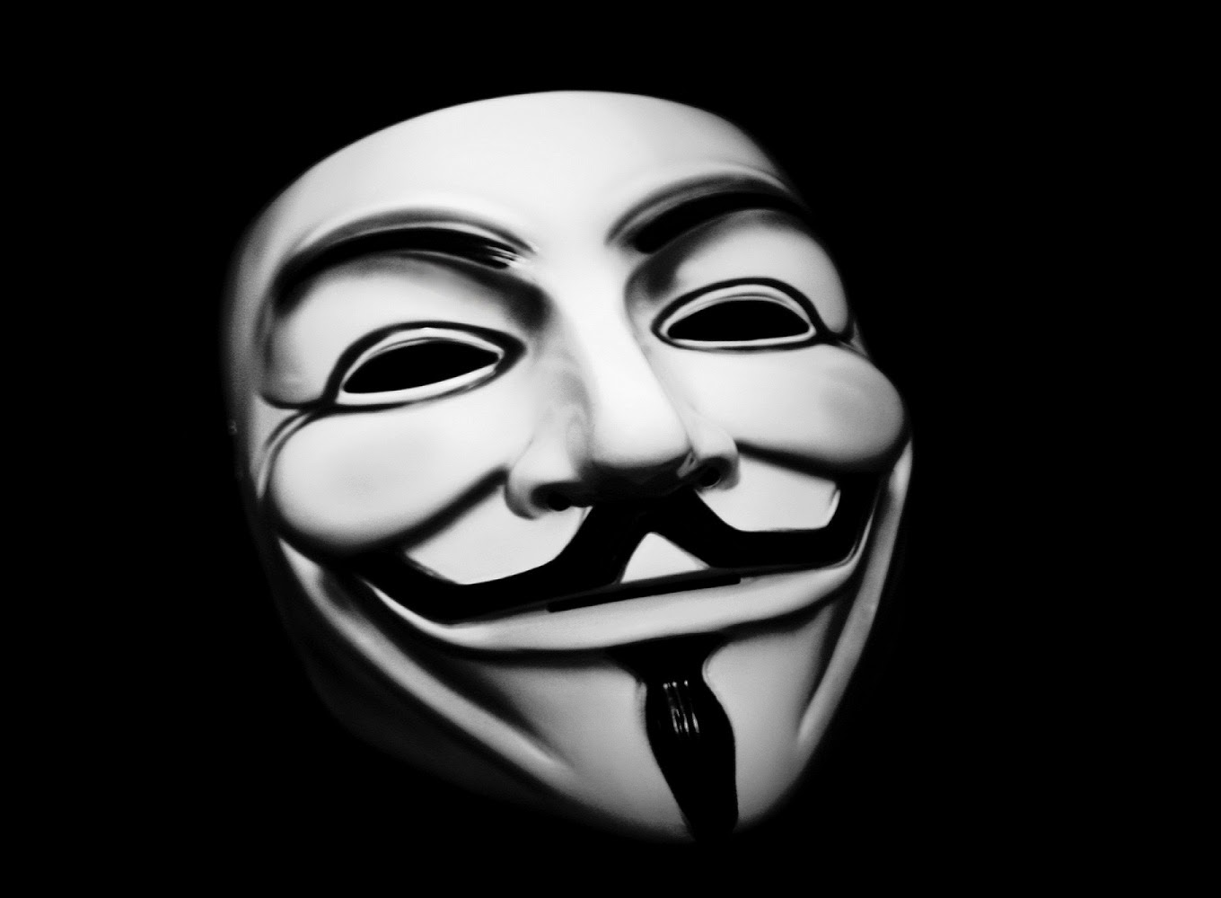 Anonymous hacks Official twitter Account of Kenya Defence Forces