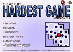 Game khó nhất thế giới tại GameVui.biz