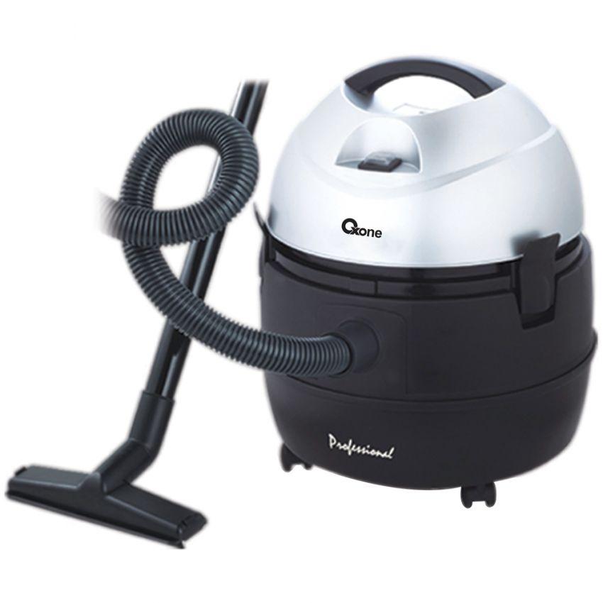 OX-878 Oxone Vacuum Cleaner Kering & Basah
