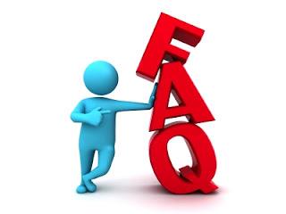 FAQ Mengenai GLA