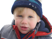 Benjamin Three Years