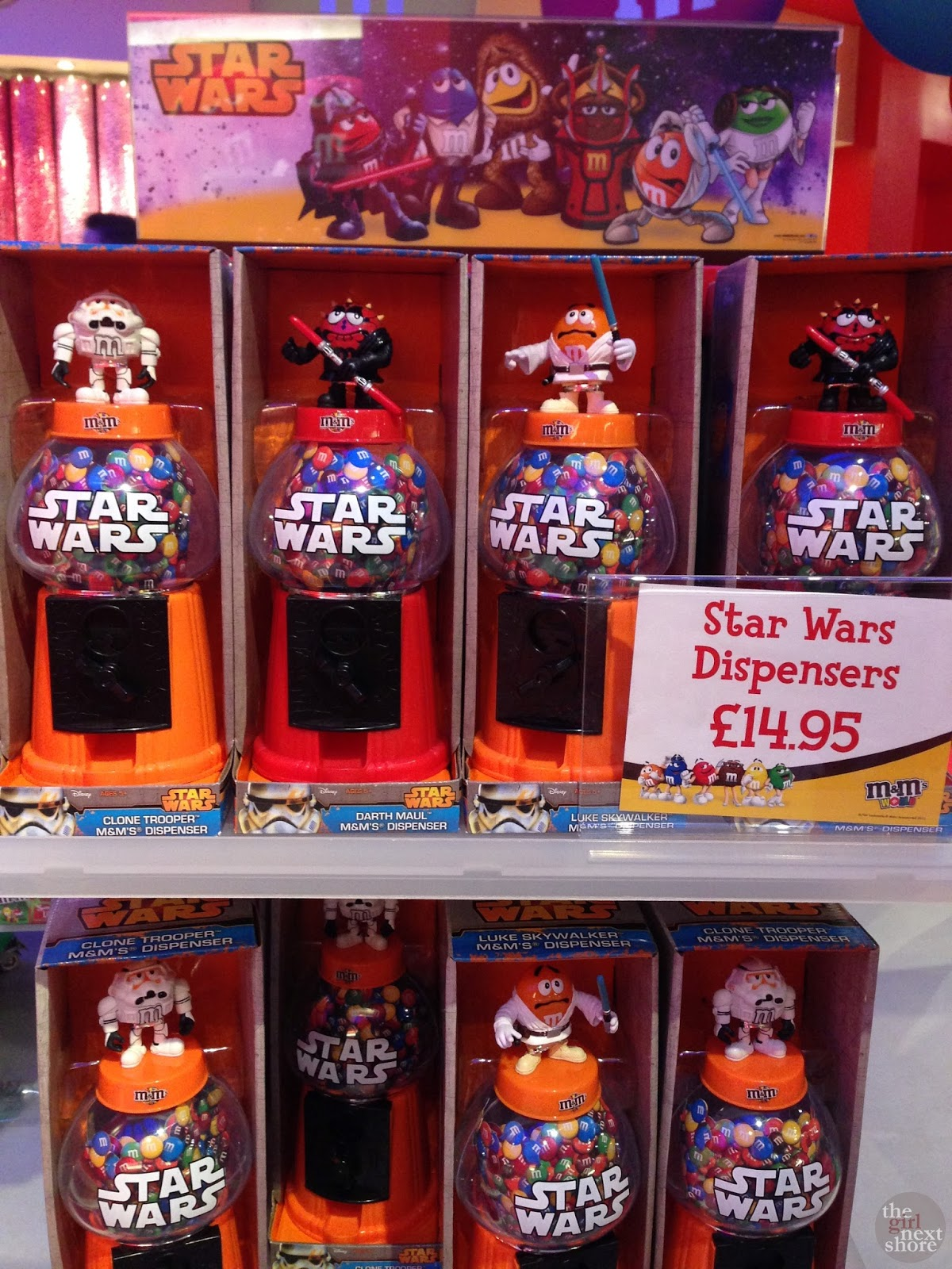 Holiday Gift Ideas: Sw...