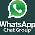 Cara mengetahui samaada mesej dalam group whatsapp telah dibaca oleh ahli atau tidak