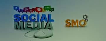 SMO services Delhi