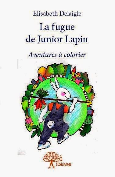 http://lacaverneauxlivresdelaety.blogspot.fr/2014/04/la-fugue-de-junior-lapin-de-elisabeth.html