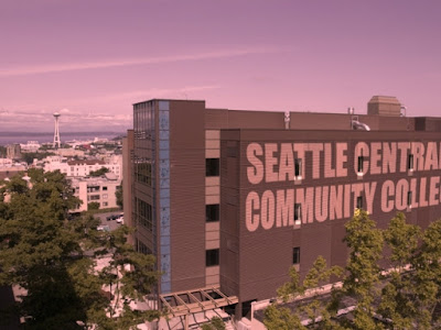 Settle Central Community College | news.c10mt.com