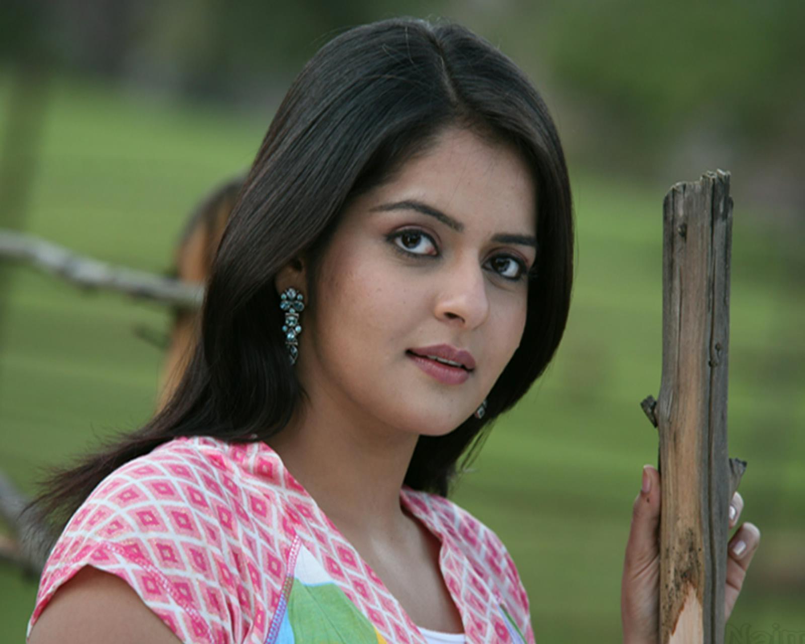 acters holyywood actors boolywood actors thamil malayalam actors hot ...