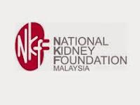 Jawatan Kosong di Yayasan Buah Pinggang Kebangsaan Malaysia (NKF) - 10 October 2014