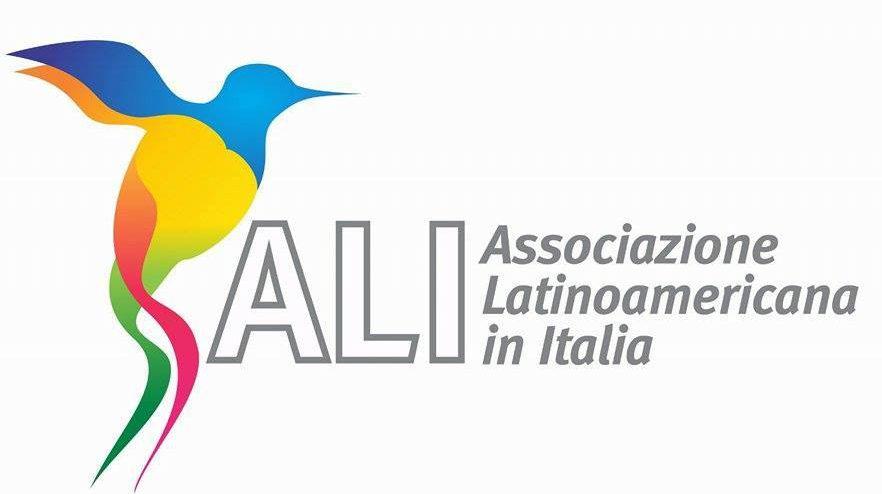 ASOCIACIÓN HUMANITARIA ALI – ITALIA