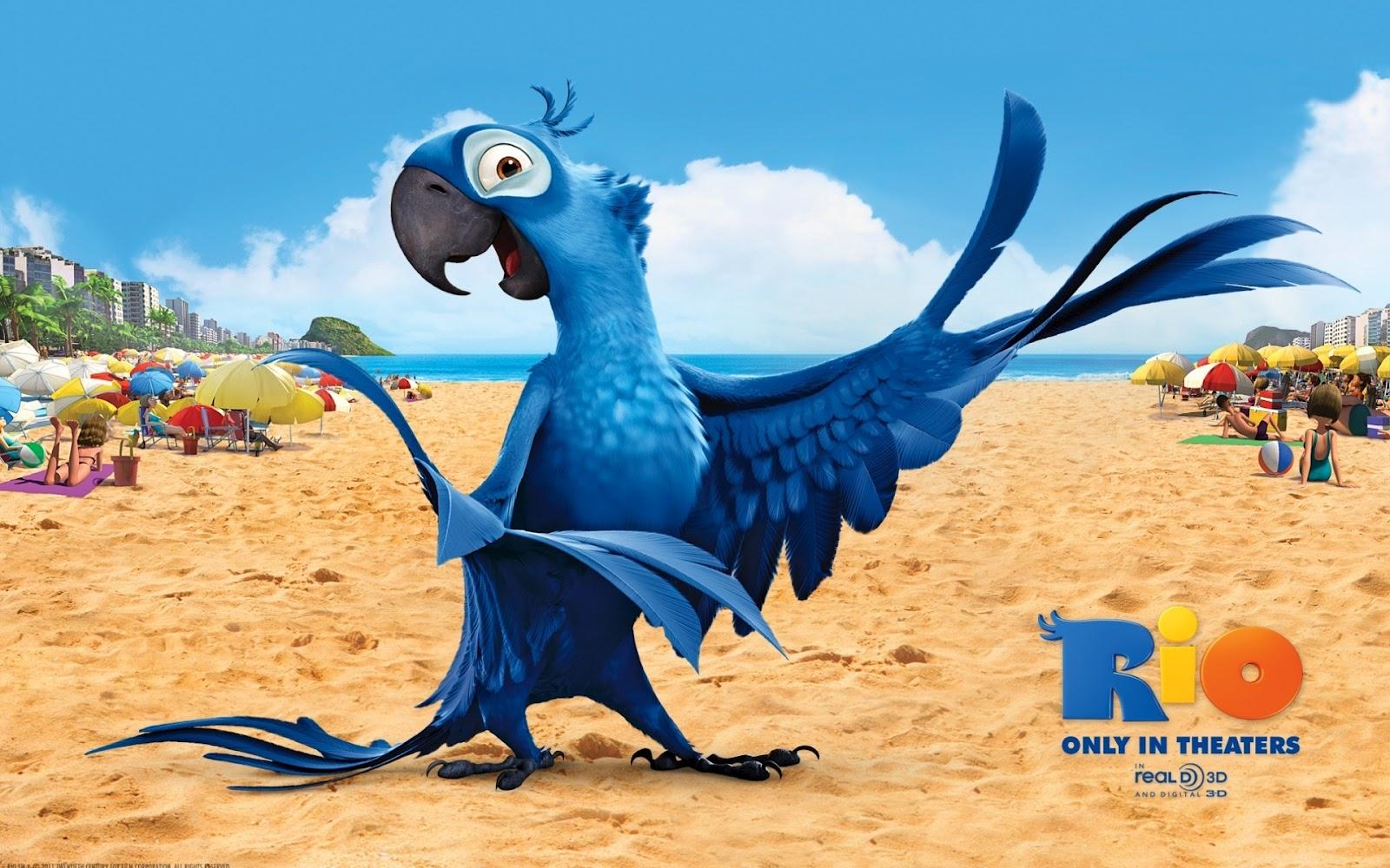 http://4.bp.blogspot.com/-fXkLZQJjiq8/T75rrc-JKwI/AAAAAAAAsw0/KLPZLC6ywMU/s1600/Blu+Rio+MovieWallpapers(1).jpg