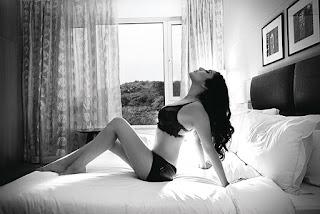 Sophie Chaudhary   pics 4.jpg