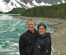 2011 - Banff