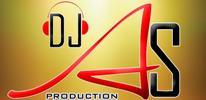 || DJ AJAY SATARA ||