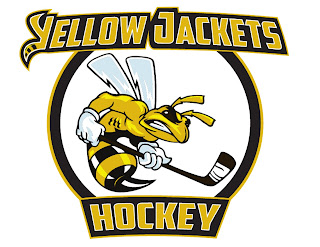 Yellow Jackets Logo