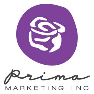 Endorsed Prima Educator