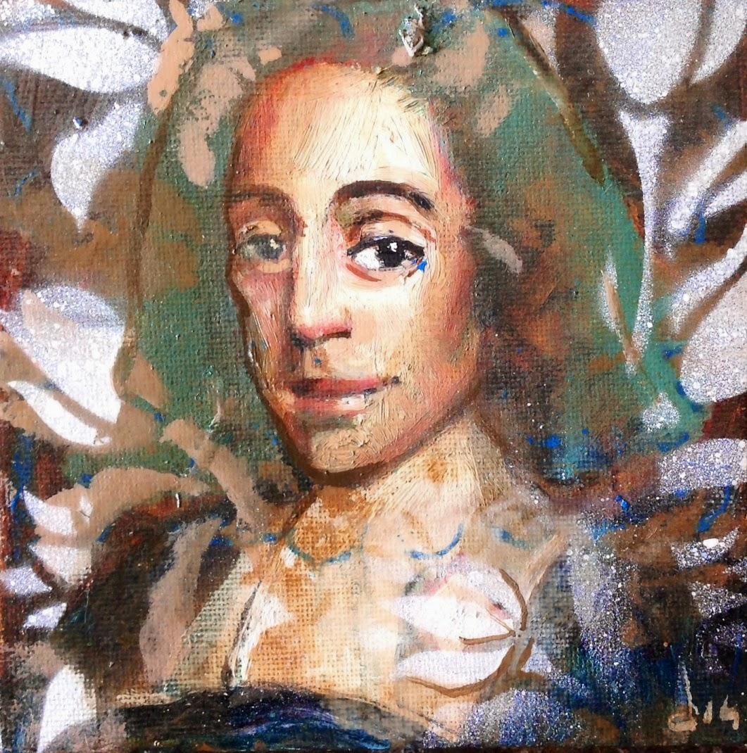 http://4.bp.blogspot.com/-fXsXgHqmb1s/U94eahY3vhI/AAAAAAAATv8/bWRWYwatR0o/s1600/Spinoza_schilderij_van_Nicolas_Dings_15x15x3,7cm.JPG