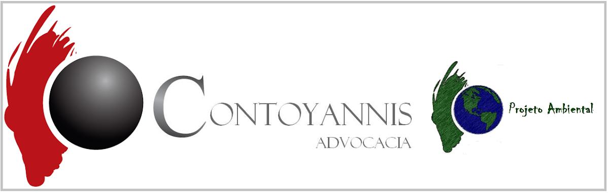 Contoyannis Advocacia