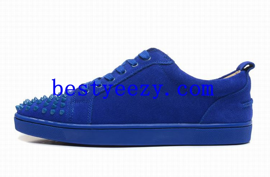 fake mens louboutin shoes