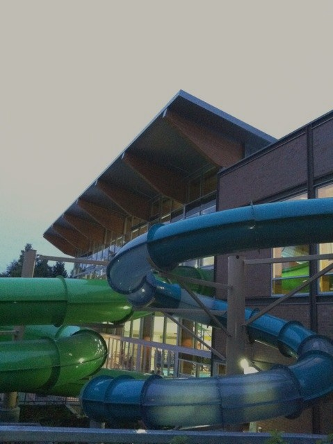 Download image Park Recreation Center PC, Android, iPhone and iPad ...