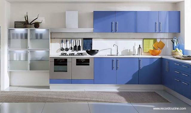 Inspiration cuisine design for Inspiration cuisine design