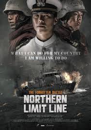Cuộc Chiến Ở Yeonpyeong
