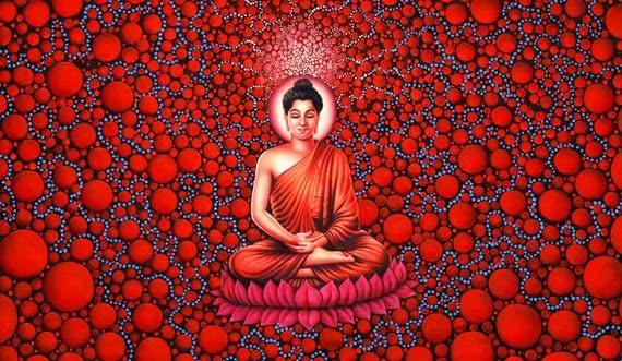 Mối quan hệ giữa vật chất và ý thức